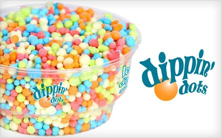 dippingdots