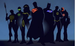 heros2