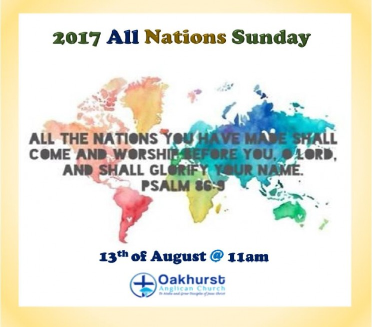 all-nations-2017-fb